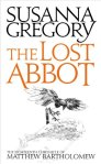 The+Lost+Abbot