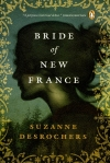 Bride+of+New+France001
