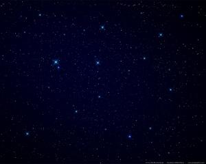 night-sky-stars-background-psdgraphics-px-anime-hd