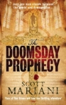 scott-mariani-the-doomsday-prophecy