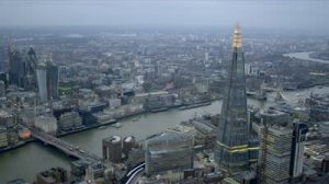 stock-footage-panoramic-aerial-shot-of-central-london-showing-the-shard-the-river-thames