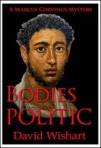 bodies_politic_thumb