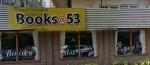 Books53