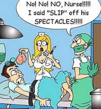 nurse-cuts-testicles
