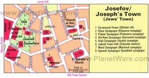 josephs-town-map